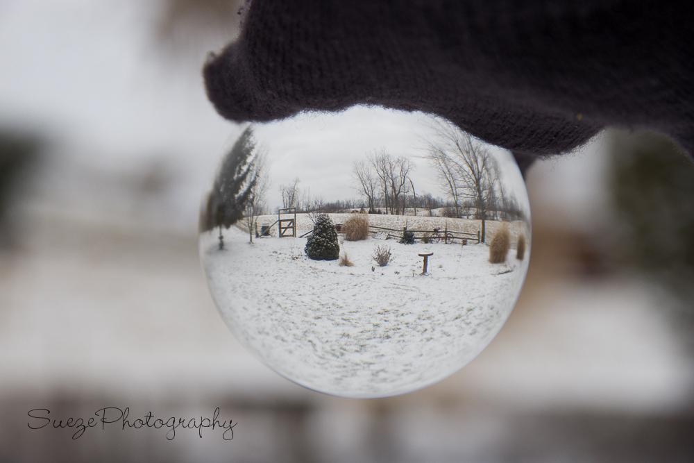 winter-garden-b-1 Seasonal Photoshop Actions Edit