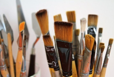 brush-2724403_640-1 Learn Photoshop Checkout