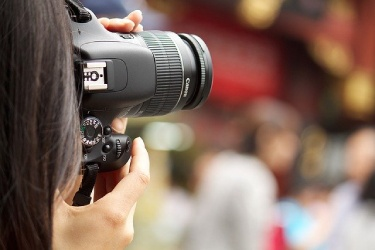 camera-1081821_640-1 Learn Photoshop