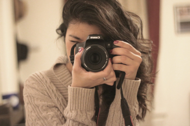 camera-2607298_1280-1 Learn Photoshop