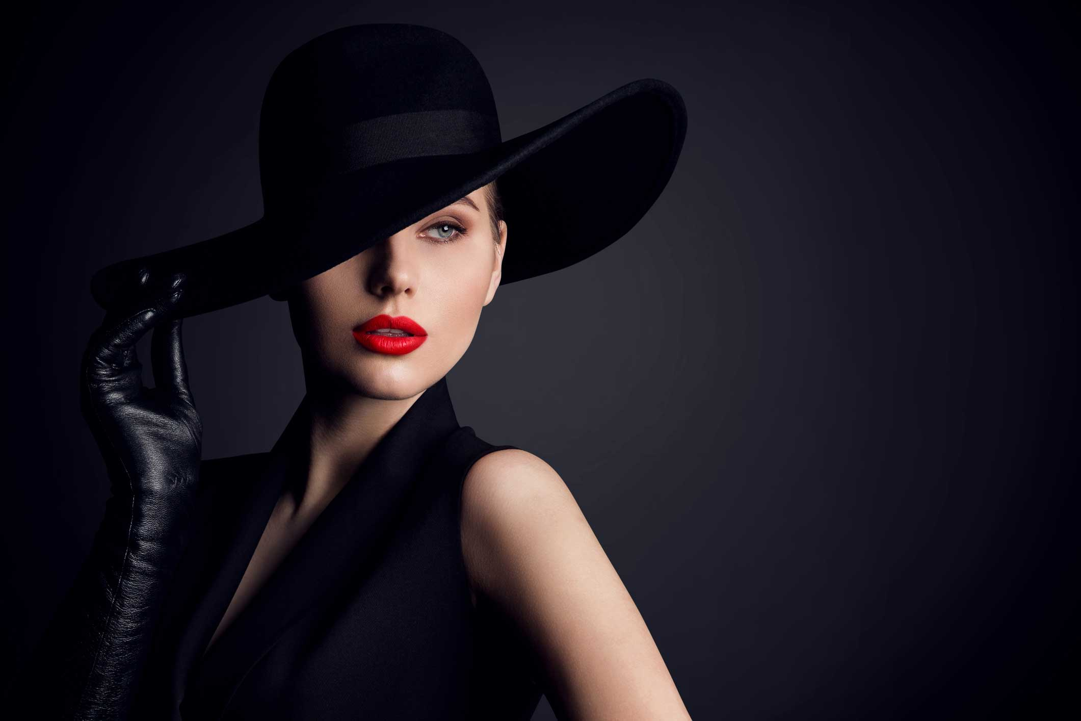 fashion-phootgraphy-1 Fashion Photography Tips For Shooting & Editing Photography Tips