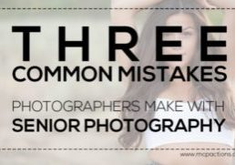 common-mistakes-with-senior-photography1-600x362.jpg