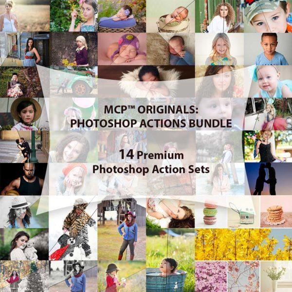 mcp-originals