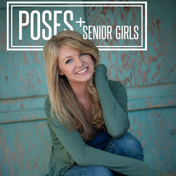 senior-girl-posing-guide-1