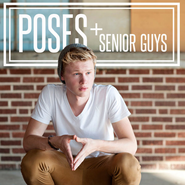 senior-guy-posing-guide
